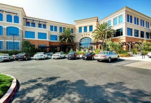Photo of Werner Law Firm Estate planning offices in Simi Valley